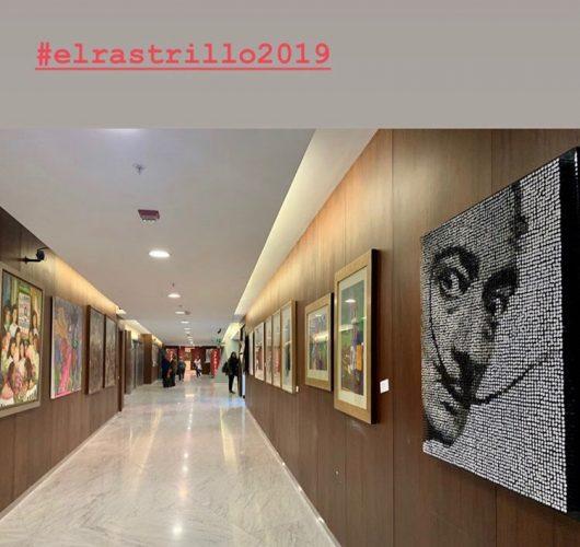 exposiciones 012