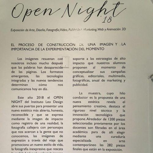 exposiciones 019