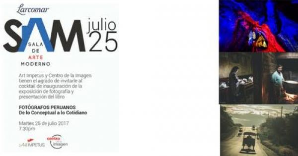 exposiciones 020