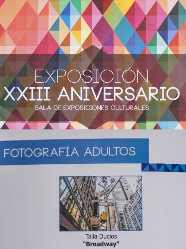 exposiciones 034