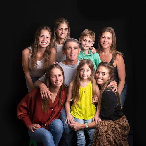 NIÑOS Y FAMILIA 023
