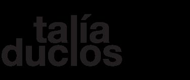 Talia Duclos